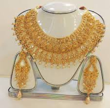 exclusive smart gold plated jewelry ornaments mmoz 359