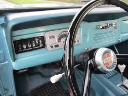 classic jeep interior vantage sports cars showroom jeep