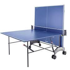 kettler heavy duty weatherproof indoor outdoor table tennis table cover amazon com kettler outdoor table tennis table axos 1 sports