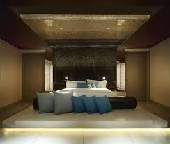 decorating ideas for master bedrooms fascinating best interior design for master bedroom decorating