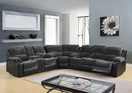 21 best sofas images on pinterest reclining sectional recliners