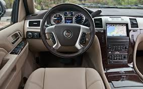 how much is a 2012 cadillac escalade 2013 cadillac escalade reviews msrp ratings with amazing