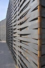 best 20 steel fence ideas on pinterest metal fence panels