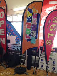 Cheap Feather Flags Sale Feather Flag Banners Specialist In Melbourne Sydney Brisbane
