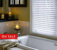 faux wood blinds custom made blinds blinds to go