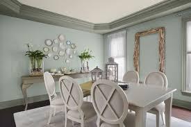 Light Blue Dining Room Light Blue Dining Rooms Home Furniture And Design Ideas