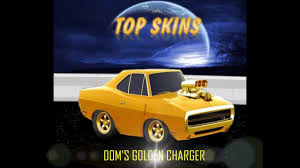golden cars car town golden cars youtube