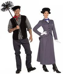 Halloween Butler Costume Victorian Costumes Adults U0026 Kids 1800s Costumes
