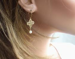 earrings everyday lapis lazuli earrings dangle earrings real earrings