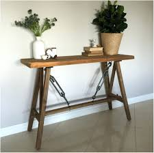 Entrance Table by Hallway Console Tables Telephone Tablessmall Entrance Hall Storage