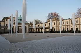 Casino Bad Kissingen Die Spielbank Bad Kissingen Kann Und Will Wieder Stärker Fördern