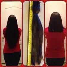 hair cut steps after cancer hair donation india donate hair for cancer patients donate hair