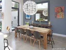 table et chaises salle manger ikea table salle manger a meubles tables chaises buffet et plus