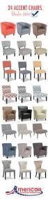Home Design Stores Phoenix Furniture Pueblo American Furniture Warehouse American