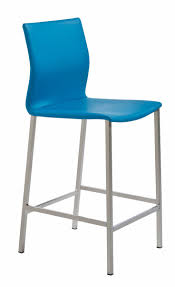 63 best toff chaises images on pinterest chairs tripod and