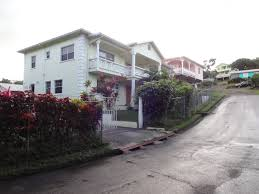 house for sale in rodney bay gros islet 6 bedrooms