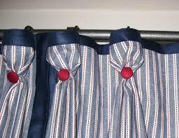 Baby Nursery Curtains Window Treatments - baby nursery curtains ideas
