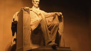 lincoln lincoln memorial national park foundation