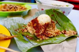 top 10 cuisines of the top 10 foods to eat in malaysia cuisine in malaysia