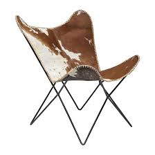fauteuil kare design fauteuil butterfly fur kare design fur and butterfly