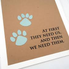 sympathy for loss of dog shop sympathy cards for pets on wanelo loss of pet sympathy cards