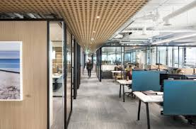 ford headquarters inside offices finalists 2017 inside world festival of interiors
