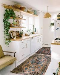 Kitchen Designs For Small Kitchen Best 25 Kitchen Shelf Decor Ideas On Pinterest Kitchen Shelves