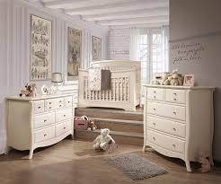 meubles chambre bébé ophrey com bouton meuble chambre bebe prélèvement d échantillons