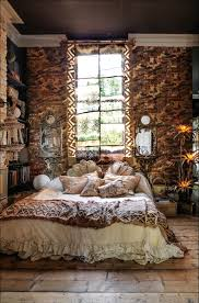 bohemian bedroom ideas decoration boho decor boho interior design bohemian style room