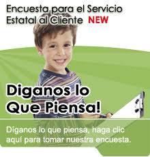 california department of child support services u003e home