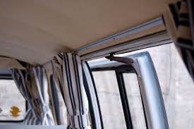 curtains ideas rv front window curtains inspiring pictures of