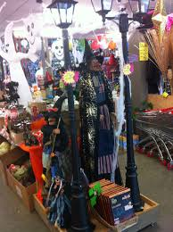 party city halloween commercial fancy dress and party accessories
