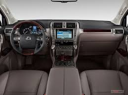 lexus gx 460 review 2012 2012 lexus gx prices reviews and pictures u s report