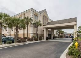 Comfort Suites In Salisbury Nc Comfort Suites Southport Southport Nc United States Overview