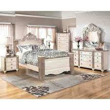 bedroom set ashley furniture prentice bedroom set ashley furniture bedroom set white bedroom