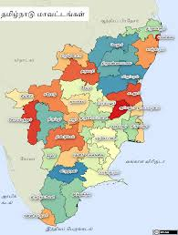 tamil nadu map file tamilnadu map intamil png wikimedia commons