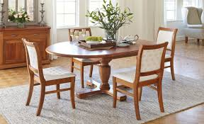 Dining Room Banquette Ideas by Brilliant Curved Settee For Round Dining Table Banquette Bench