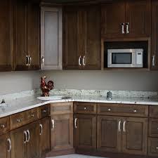 Kitchen Cabinets Evansville In Deerfield Kitchen Cabinets Sinks And Countertops U2014 Rock Counter