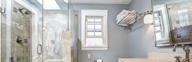 Clean Soap Scum Off Shower Door by Glass Shower Door Cleaning Arrow Glass U0026 Mirror