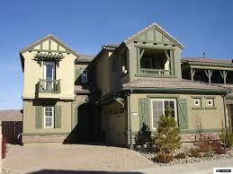 dorado damonte ranch homes for sale reno nv