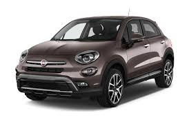 fiat freemont 2017 fiat 2017 in qatar doha new car prices reviews u0026 pictures