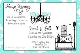 housewarming party invitation wording which perfect for you