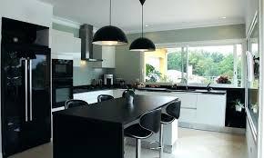 cuisiniste carcassonne cuisiniste carcassonne meuble cuisine italienne artisan cuisiniste