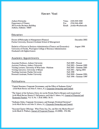 Sample Business Administration Resume by Bo Admin Resume Free Resume Example And Writing Download