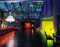 hotel creative hudson hotel new york best home design fancy on