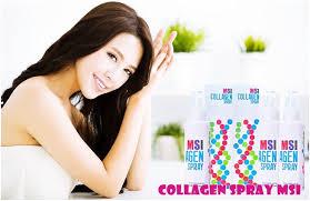 Ecer Collagen Spray Msi harga collagen spray msi untuk memutihkan kulit pusat bio spray msi