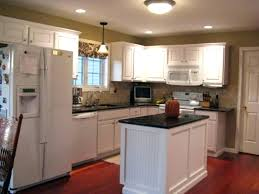 Kitchen Remodeling Ideas On A Budget Budget Kitchens Kitchen Ideas Budget Kitchen Ts How Much Does It
