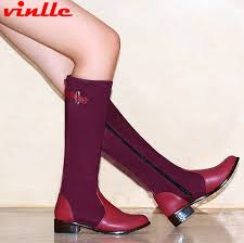 buy boots china 35 best shoes images on shoes s