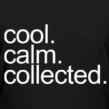Calm Cool Collected | 8tracks radio cool calm and collected 15 songs free and music