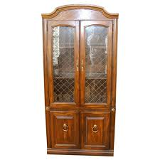 Cabinet Door Mesh Inserts Wire Mesh Inserts For Cabinet Doors Home Design Ideas And Pictures